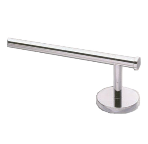 "24"" Single Towel Bar"