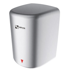 Auto Operation Hand Dryer