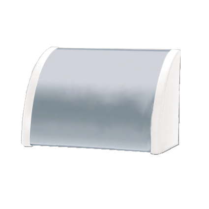 Quick Dry HD Auto Hands Free Hand Dryer