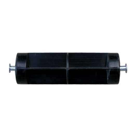 Roller for ML 800, 801 (Previously ML 001)