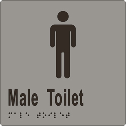 Male Toilet 150x150 BRAILLE – SS