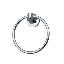 Sturt Towel Ring
