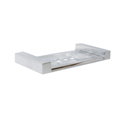 Paterson Series: Soap Dish 160mm - Round Mount - PSS