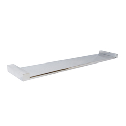 Paterson Series: Shelf 300mm - Square Mount - PSS