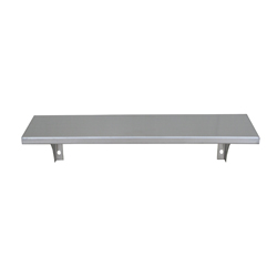 ML950-Series Utility Shelf