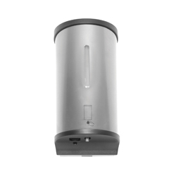Automatic Hands Free Soap Dispenser - SSS