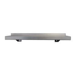 ML 951-Series Utility Shelf